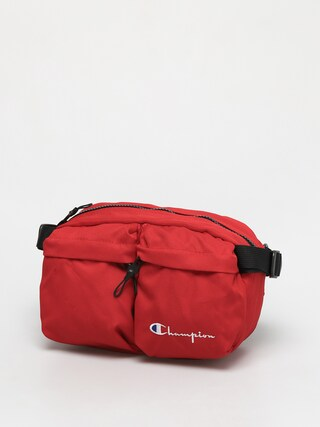 Borsetu0103 de bru00e2u Champion Belt Bag 804843 (byr)
