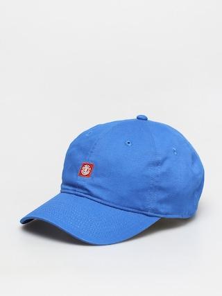 u0218apcu0103 Element Fluky Dad ZD (imperial blue)