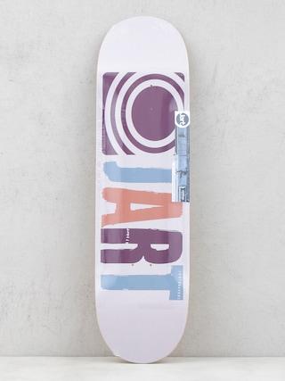 Jart Placu0103 Classic (purple/blue)