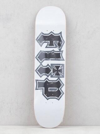 Flip Placu0103 HKD Thrasher (white)