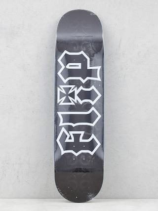 Flip Placu0103 HKD Gothic (black)