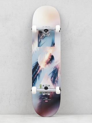 Globe Skateboard G1 Stack (daydream)