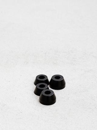 Globe Cauciucuri Slant Standard Bushings (black)