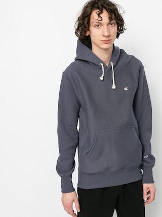 Hanorac cu glugu0103 Champion Sweatshirt HD 214675 (chc)