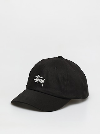 Stussy u0218apcu0103 Stock Low Pro ZD (black)