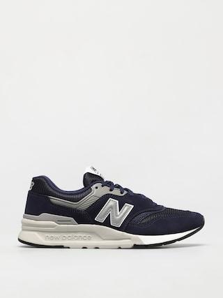 Pantofi New Balance 997 (pigment)