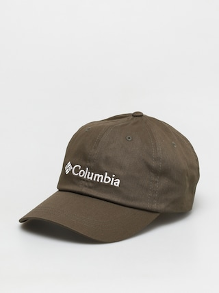 Columbia u0218apcu0103 ROC II ZD (new olive/white)