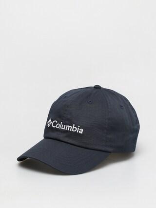 Columbia u0218apcu0103 ROC II ZD (collegiate navy)
