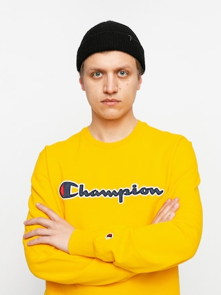 Champion Hanorac Crewneck Sweatshirt 214188 (ctr)