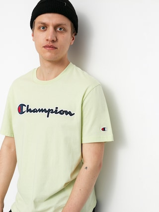 Tricou Champion Crewneck 214194 (sfg)