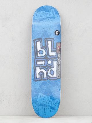 Blind Placu0103 Og Stacked Stamp Rhm (blue)