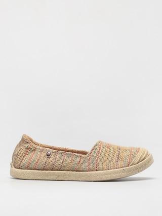 Pantofi Roxy Cordoba Wmn (multi)