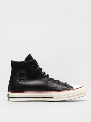 Converse Teniu0219i Chuck 70 Hi (black)
