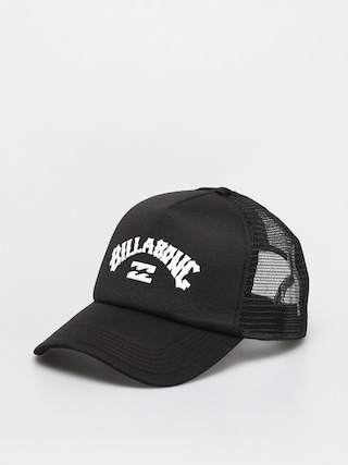 Billabong u0218apcu0103 Podium Trucker ZD (black)