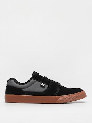 Pantofi DC Tonik (black/grey/white)