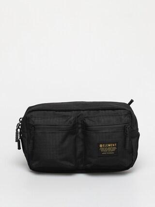 Borsetu0103 de bru00e2u Element Recruit Street Pack (flint black)