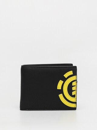 Portofel Element Daily Wallet (indigo)