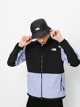 The North Face Hanorac din fleece Denali 2 (sweet lavender)