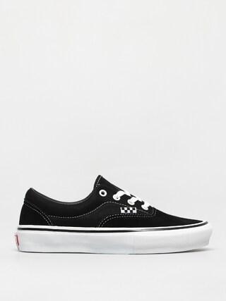 Pantofi Vans Skate Era (black/white)
