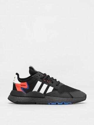 Pantofi adidas Originals Nite Jogger (ftwwht/gresix/acimin)