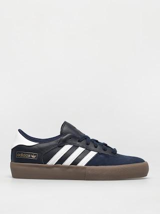 adidas Pantofi Matchbreak Super (conavy/ftwwht/gum5)