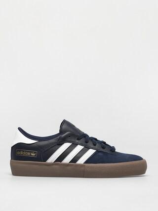 Pantofi adidas Matchbreak Super (conavy/ftwwht/gum5)