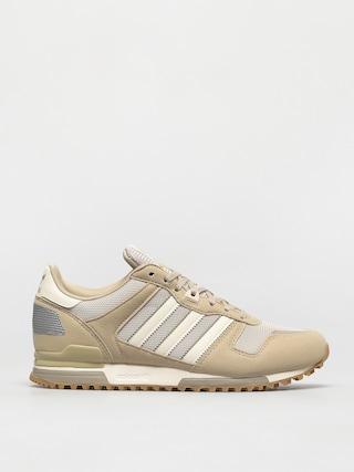 Pantofi adidas Originals Zx 700 (cbrown/cwhite/savann)