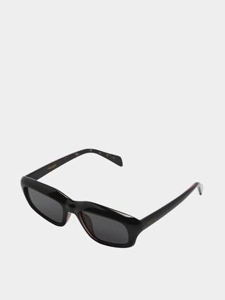 Ochelari de soare Komono Matt (black tortoise)