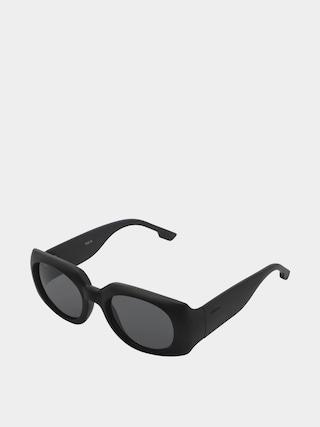 Ochelari de soare Komono Pj (carbon)
