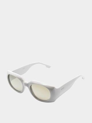 Ochelari de soare Komono Pj (lunar)