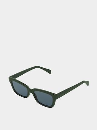 Ochelari de soare Komono Rocco (incognito)