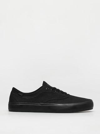 Pantofi Element Passiph (blackout)