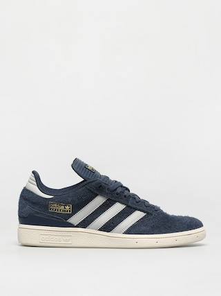 Pantofi adidas Busenitz (crenav/gretwo/cwhite)