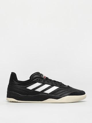 Pantofi adidas Copa Nationale (cblack/ftwwht/cwhite)
