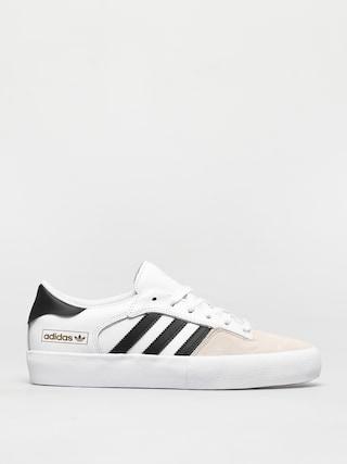 adidas Pantofi Matchbreak Super (ftwwht/cblack/cbrown)