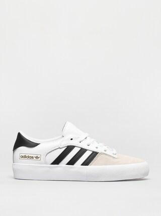 Pantofi adidas Matchbreak Super (ftwwht/cblack/cbrown)
