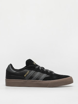 adidas Pantofi Busenitz Vulc II (cblack/gresix/gum5)