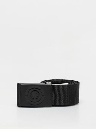 Curea Element Beyond Belt (all black)