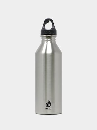Sticla Mizu M8 750ml (stainless cup)