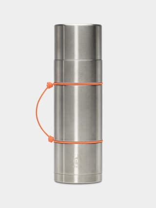 Sticla Mizu D10 1000ml (stainless)