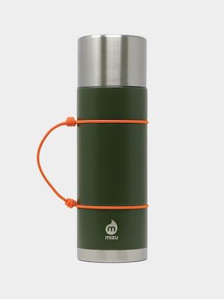 Sticla Mizu D10 1000ml (army green)