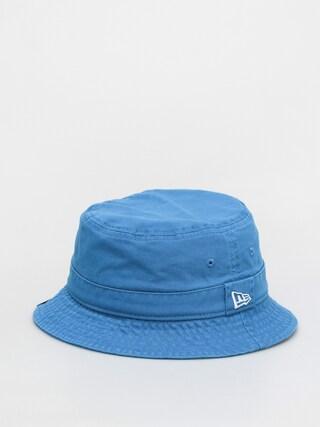 Pu0103lu0103rie New Era Essential Bucket (med blue)
