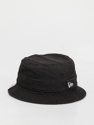 Pu0103lu0103rie New Era Essential Bucket (black)
