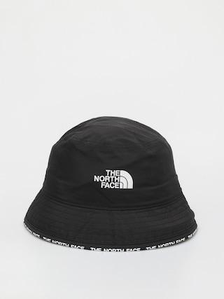 Pu0103lu0103rie The North Face Cypress (tnf black)