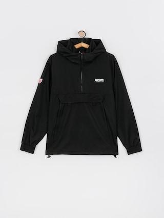 Prosto Geacu0103 Inuit 2 (black)