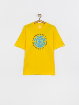 Tricou Element Seal (dandelion)