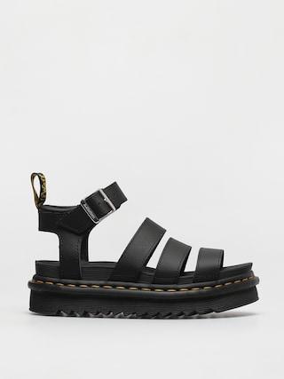 Sandale Dr. Martens Blaire Wmn (black hydro)