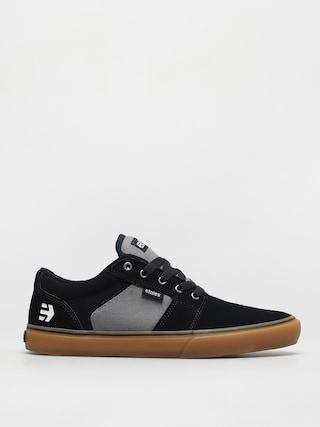 Pantofi Etnies Barge Ls (navy/grey/gum)