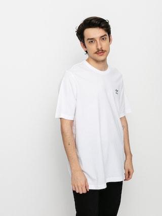 Tricou adidas Originals Essential (white)