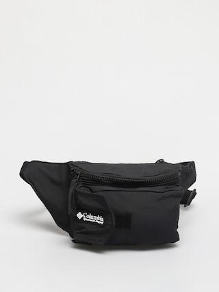 Borsetu0103 de bru00e2u Columbia Popo Pack (black)